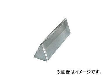 マグネットプラン/MAGNET-PLAN 高磁力三角バー MGPBIT1002M6