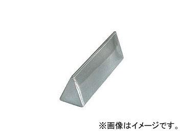 マグネットプラン/MAGNET-PLAN 高磁力三角バー MGPBIT3002M6