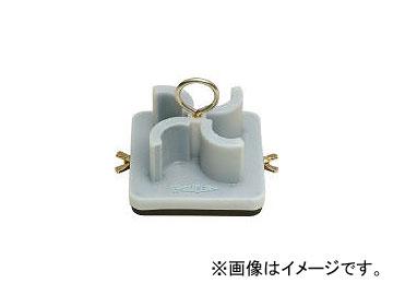 スーパーツール/SUPER TOOL マグスラッヂクリーナー(ネオジム)磁束密度:350mT MGC300(3684067) JAN:4967521277563