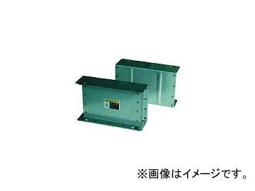カネテック/KANETEC マグネットフローター鉄板分離器 KF30(1142071) JAN:4544554405424
