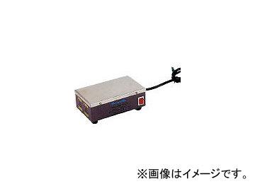 カネテック/KANETEC 標準型脱磁機KMD型 KMD40C(1077384) JAN:4544554001275