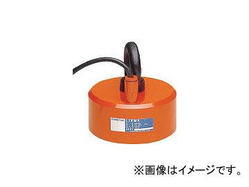 カネテック/KANETEC 小型電磁リフマ LMU10D(3808416) JAN:4544554000278