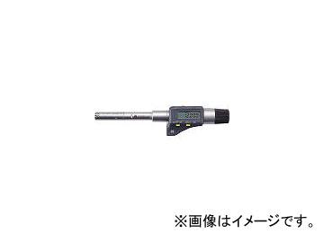 新潟精機/NIIGATASEIKI デジタル三点マイクロメータ MCD33851216HT(3776026) JAN:4975846029538