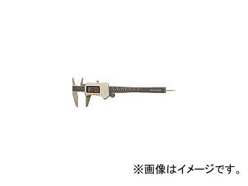 中村製作所/NAKAMURAMFG デジピタノギス 300mm EPITA30(2736438) JAN:4582126961541