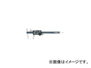 中村製作所/NAKAMURAMFG 上下限設定デジタルノギス 200mm ULJ20(3342590) JAN:4582126961770