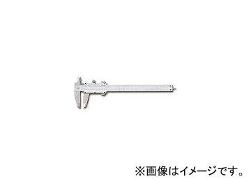 新潟精機/NIIGATASEIKI LRノギス LR200(3775551) JAN:4975846664739