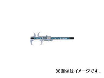 中村製作所/NAKAMURAMFG デジタル両丸口ノギス 200mm ERA20B(2519577) JAN:4582126962074