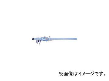 中村製作所/NAKAMURAMFG 直読式デジタル丸穴ピッチノギス 300mm ERX30B(2518481) JAN:4582126961626