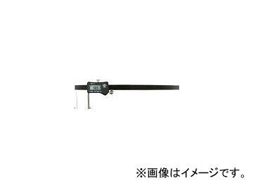 中村製作所/NAKAMURAMFG 直読式デジタルポイントインサイドノギス 200mm EICM20J(3375412) JAN:4582126961893