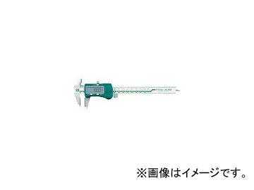 新潟精機/NIIGATASEIKI デジタルケガキノギス D150S(3775127) JAN:4975846038172