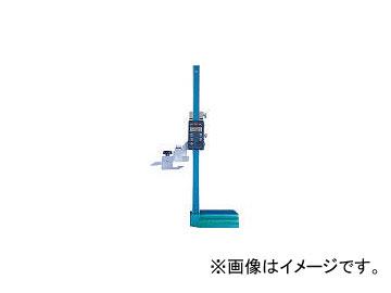中村製作所/NAKAMURAMFG 回転スクライバー付デジタルハイトゲージ 300mm EHK30J(3568415) JAN:4582126962272