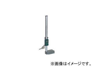 新潟精機/NIIGATASEIKI デジタルハイトゲージ VH30D(3323820) JAN:4975846037427