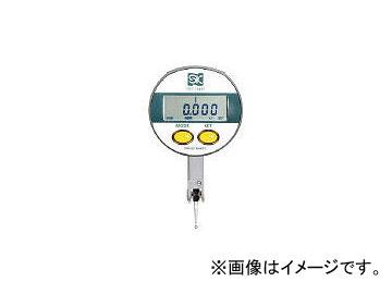 新潟精機/NIIGATASEIKI デジタルSラインテストインジケータ DET234S1(4187296) JAN:4975846042223