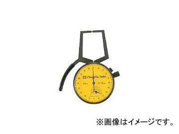 新潟精機/NIIGATASEIKI ダイヤルキャリパゲージ AO1(4121422) JAN:4975846039308
