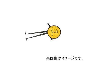 新潟精機/NIIGATASEIKI ダイヤルキャリパゲージ(内側) BI1(3774872) JAN:4975846039513