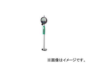 新潟精機/NIIGATASEIKI デジタルシリンダゲージ CDI160D(3774911) JAN:4975846039285