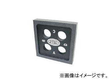 藤田製作所/FUJITASS 石製四直角マスター NO.1440520X520X70