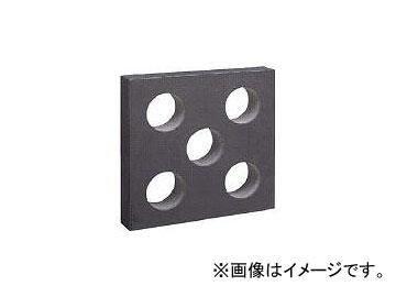 椿本興業/TSUBAKI 四直角マスター(石製) TH500