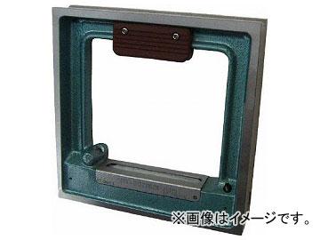 トラスコ中山/TRUSCO 角型精密水準器 A級 寸法200×200 感度0.02 TSLA2002(2397234) JAN:4989999317015