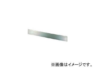 ユニセイキ/UNI.SEIKI 平型ストレートエッヂ A級 1000mm SEH1000(3084523) JAN:4520698120409