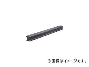 椿本興業/TSUBAKI I型ストレートエッジ(石製) TS5040