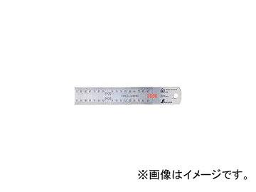 シンワ測定/SHINWA 直尺ステン 4000mm 14087(4083270) JAN:4960910140875