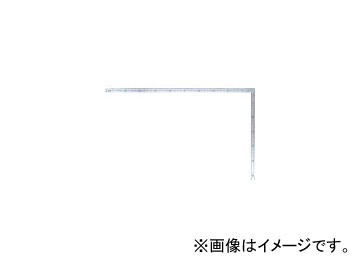 シンワ測定/SHINWA 大金ステン1m×60cm 63099(4219562)