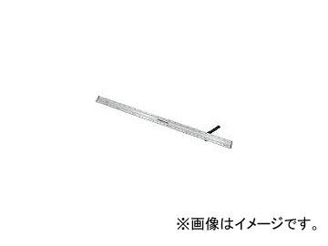 シンワ測定/SHINWA Iクランプワンタッチ式2m 77823(4219741)