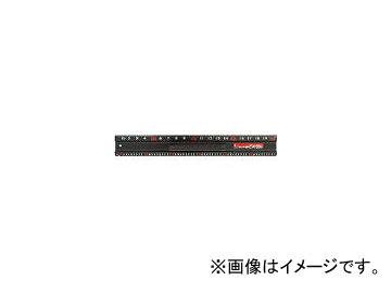 シンワ測定/SHINWA カット師EX取手付 2m 65037(4083563) JAN:4960910650374