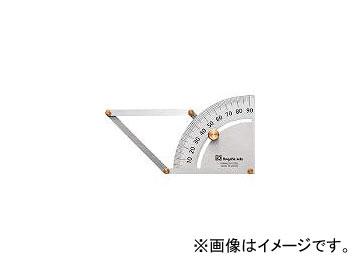新潟精機/NIIGATASEIKI インサイドプロタラクタ IP90(4121597) JAN:4975846008090