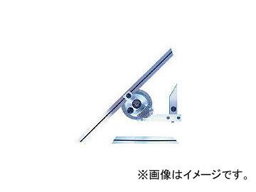 マルイテクノ/MARUIKEIKI ベベルプロトラクター BP301