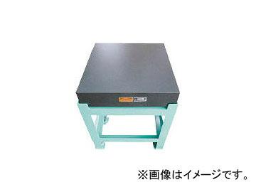 大西測定/OHNISHI 精密石定盤 1026090L1