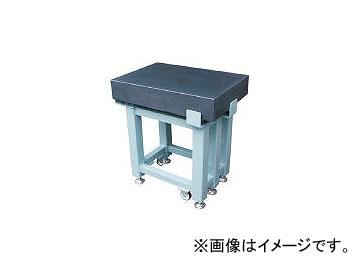 椿本興業/TSUBAKI 石定盤00級 TT001010