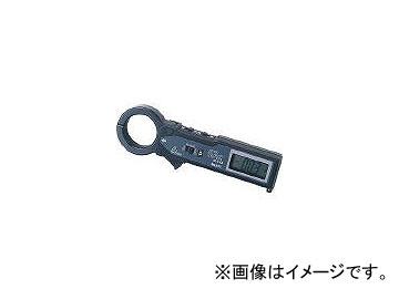 マルチ計測器/MULTIMIC 交流・直流両用クランプ式電流計 MODEL240(4035593) JAN:4571206800160