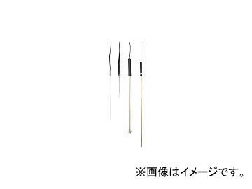 カスタム オプションセンサー LK800(2136376) JAN:4983621558005
