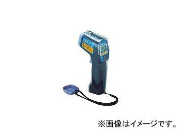 佐藤計量器製作所/SKSATO 赤外線放射温度計 SK8900(3213340) JAN:4974425826391