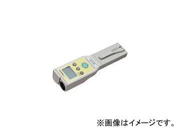 佐藤計量器製作所/SKSATO 赤外線放射温度計 SK8130(3652092) JAN:4974425821303