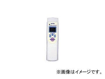 オプテックス/OPTEX 非接触温度計 PT7LD(2505631) JAN:4984386077923
