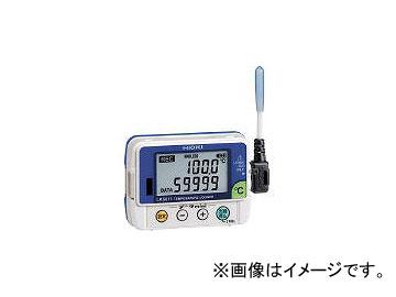日置電機/HIOKI 温度ロガー LR5011(4084209)