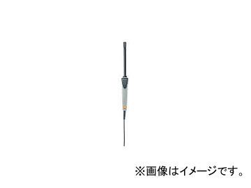 テストー/TESTO 汎用温湿度プローブ 636.9735(4239962) JAN:4029547002663