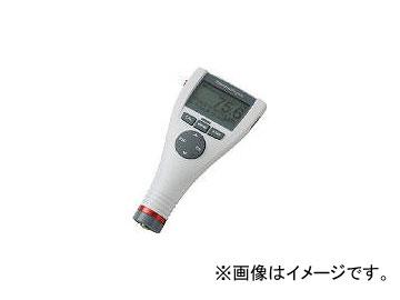 エレクトロ・フィジック社 電磁式渦電流式膜厚計 ミニテスト MT720FN5(4187831)