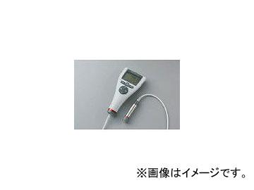 エレクトロ・フィジック社 電磁式膜厚計 ミニテスト MT730F15(4187849)