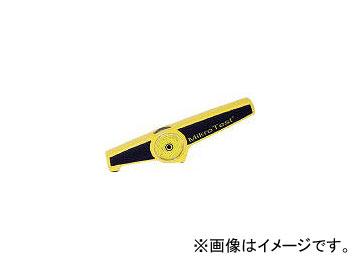 エレクトロ・フィジック社 磁力式膜厚計マイクロテストS5-6 MKS56(4187741)