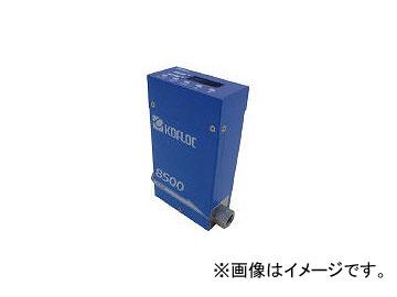 大特価放出! コフロック/KOFLOC 8500MC205 表示器付マスフローコントローラ 8500MC205, テンパクク:cbf9363f --- fotomat24.com