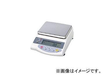 イシダ/ISHIDA 高精度デジタル天秤 UBS2200(3220095) JAN:4562178500561