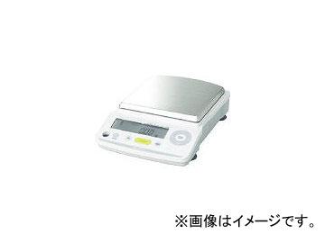 島津製作所/SHIMADZU 電子天びん TX423N(3614883) JAN:4540217003006