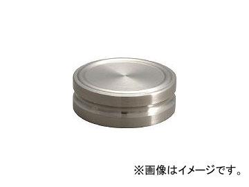 新光電子/SHINKO 円盤分銅 1kg M1級 M1DS1K(3924386)