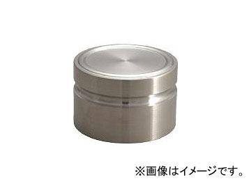 新光電子/SHINKO 円盤分銅 2kg M1級 M1DS2K(3924416)
