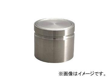 新光電子/SHINKO 円盤分銅 5kg M1級 M1DS5K(3924441)