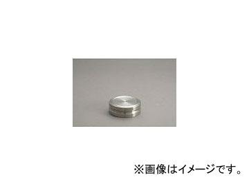 新光電子/SHINKO 円盤分銅 500g F2級 F2DS500G(3924203)